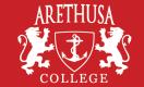 Arethusa 2018