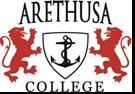 Arethusa 2020